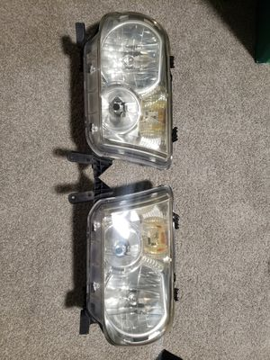 07-13 Tundra headlights for Sale in Coconut Creek, FL