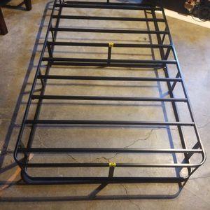 Twin Bedframe for Sale in Shelton, WA