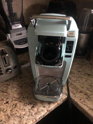 Keurig coffe maker for Sale in Melrose Park, IL