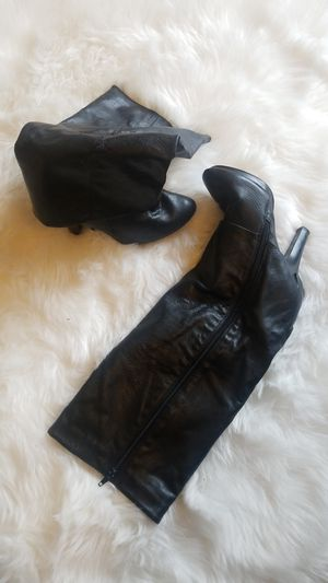 Boots: 8M for Sale in Portland, OR