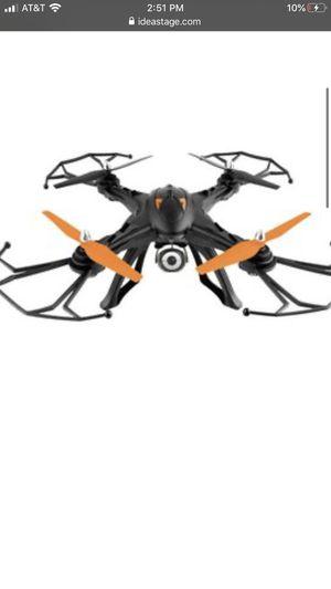 VIVITAR drone for Sale in Bristol, CT