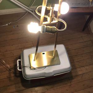 BRAND NEW BELLAGIO TABLE LAMP - DESK LAMP for Sale in Mission Viejo, CA