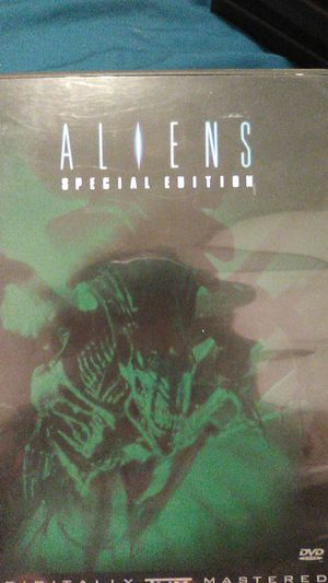 Aliens for Sale in Given, WV