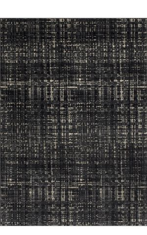 Brand New Modern 8x10 Rug for Sale in Beverly Hills, CA