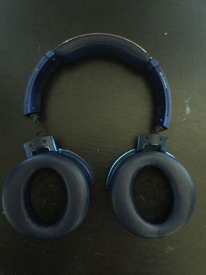 Sony Wireless Headphones for Sale in Richmond, CA