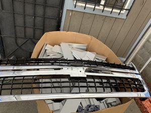 2007/2013 Silverado parts for Sale in Oakland, CA