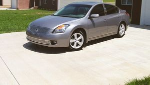 Price$8OO Altima 2007 for Sale in Baton Rouge, LA
