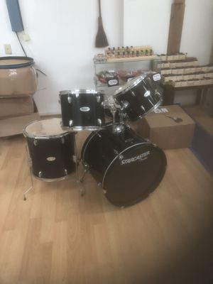 Drums for Sale in Greensboro, NC