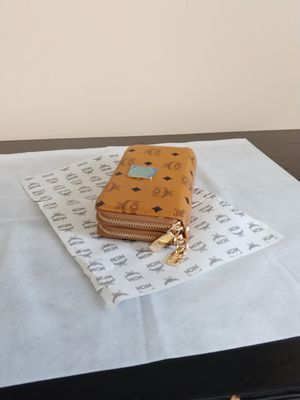 Wallet . New for Sale in Revere, MA