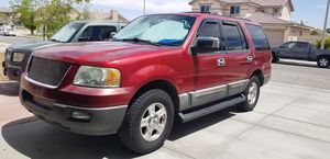 Ford Expedition Rims amd Tires for Sale in Palmdale, CA