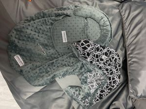 Car seat cover for Sale in Kissimmee, FL