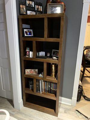 Shelves for Sale in Brandon, MS