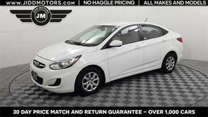 2014 Hyundai Accent for Sale in Des Plaines, IL