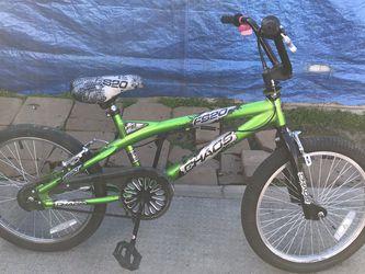 Bike Size 20 for Sale in Fresno,  CA