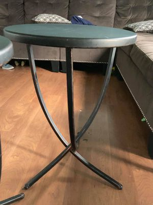 Tables for Sale in Sheridan, OR