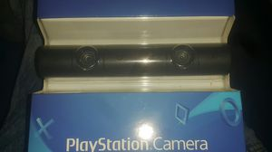 Ps4 cam for sale for Sale in Binghamton, NY