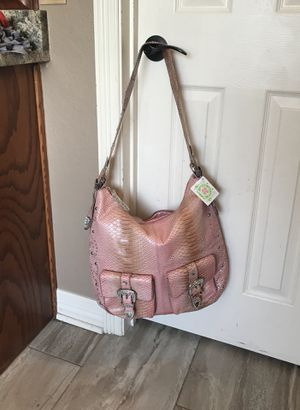 Charm and luck Bag new for Sale in Killeen, TX