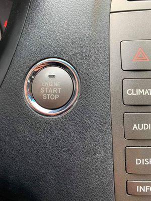 Lexus ES 350 for Sale in Kent, WA