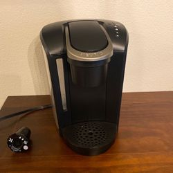Kurig Coffee Maker for Sale in Troutdale,  OR