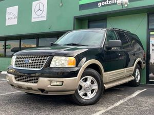 2006 Ford Expedition for Sale in Miami, FL