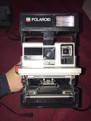 Spirit 600 Polaroid Instant Cameras for Sale in Kissimmee, FL