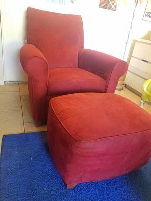 Ethan Allen chair for Sale in Phoenix, AZ
