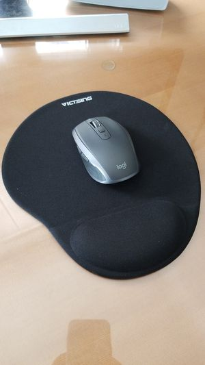 VicTsing Mouse Pad. Ergonomic Design for Sale in Bellingham, WA