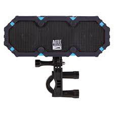 Altec Lansing lifejacket 3 for Sale in Chesterville, ME