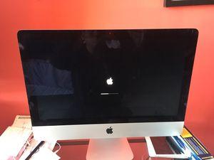 iMac 21.5 Late 2013 for Sale in Centreville, VA