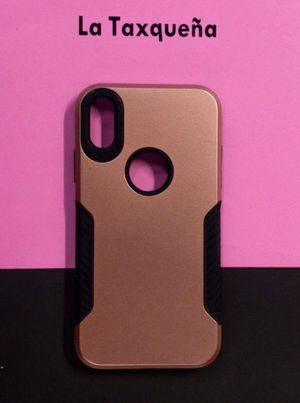 iPhone XS Max Case for Sale in Anaheim, CA