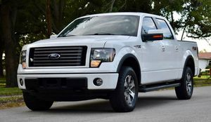 Asking$5OOOFord F-1502O12 for Sale in Anchorage, AK