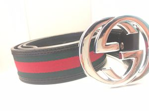 Gucci belt brand new for Sale in Fort Worth, TX