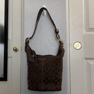 Coach Handbag for Sale in Rancho Cucamonga, CA