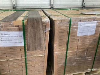 Vinyl Flooring Liquidation Sale😁😁😁 1S O for Sale in Houston,  TX