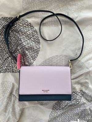 Brand New Kate Spade Convertible Crossbody for Sale in La Habra Heights, CA