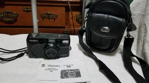 Minolta Freedom Action zoom 90, Camera for Sale in Sacramento, CA