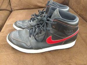 Jordans 1 for Sale in Jurupa Valley, CA