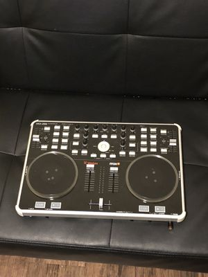 Dj mixer, cdjs, and controller for sale pioneer, vestax. Rane for Sale in Los Angeles, CA