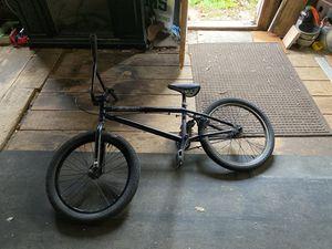 Haro Bmx bike for Sale in Wrentham, MA