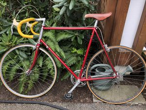 Vintage bike for Sale in Home, WA