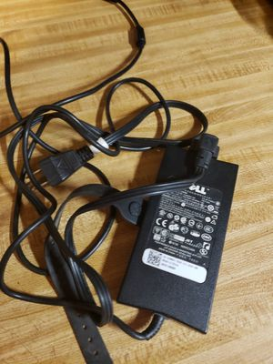 Dell laptop charger for Sale in Donora, PA