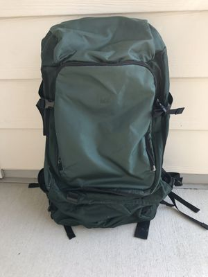 REI Hiking Backpack for Sale in St. Louis, MO