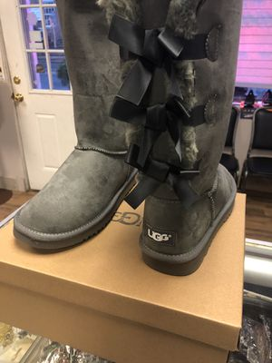 Women boots for Sale in Seaford, DE