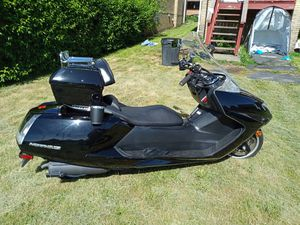 YAMAHA MORPHOUS 2006 for Sale in Aliquippa, PA
