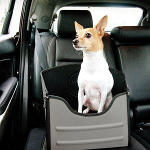Pet Car Seat for Sale in San Jose, CA