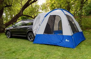 💥 Dome to go tent for Sale in Los Angeles, CA