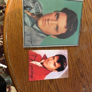 Pictures Of Elvis for Sale in Cerritos, CA