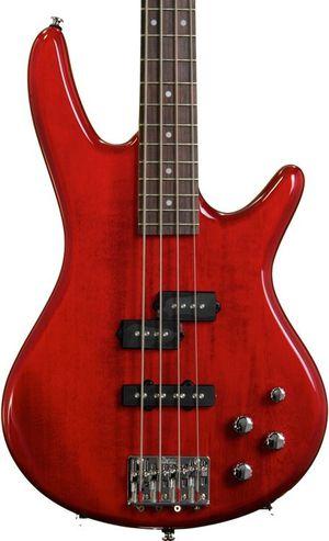 Ibanez GIO Bass Guitar Soundgear used for Sale in Palm Beach Gardens, FL