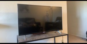 TCL Smart LED TV for Sale in State College, PA