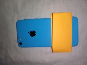 IPhone 5c for Sale in San Diego, CA